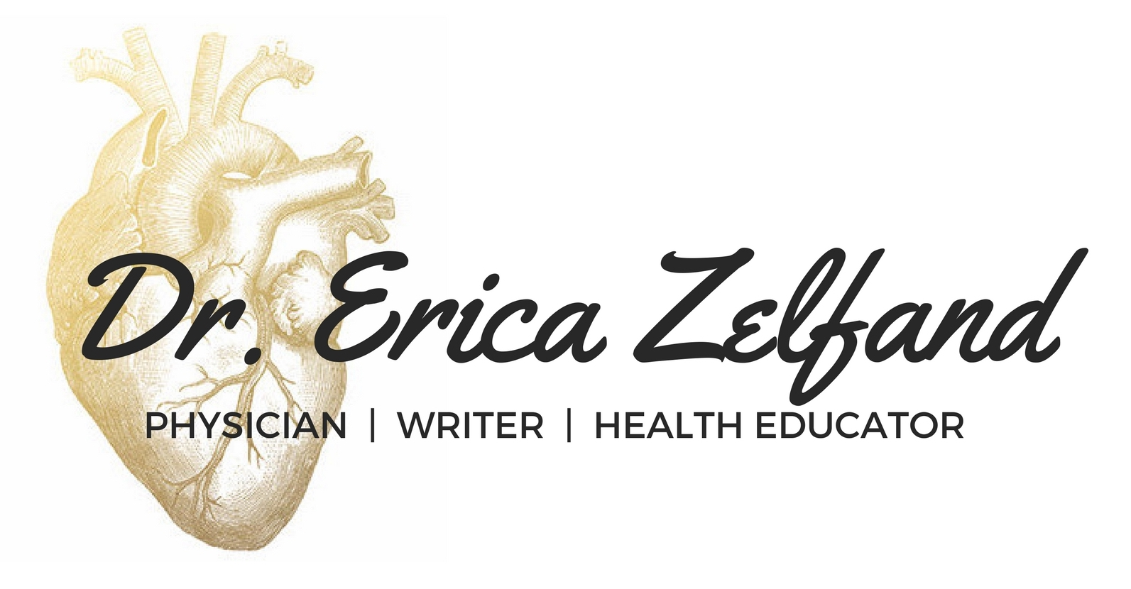 Dr. Erica Zelfand is an integrative and functional medicine physician specializing in hormones, digestive disorders, autoimmune diseases, pediatrics, & preventative medicine.
