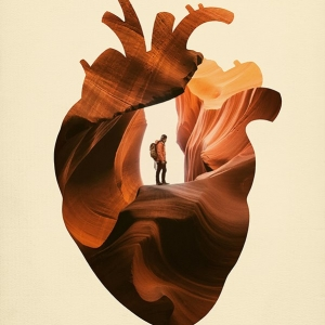 heart-explorer-by-enkel-dika